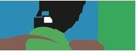 szj_logo
